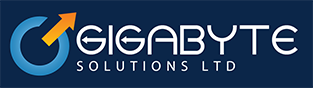Gigabyte Solutions Ltd